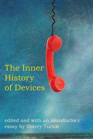 Inner History of Devices, The