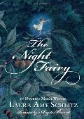 Night Fairy, The