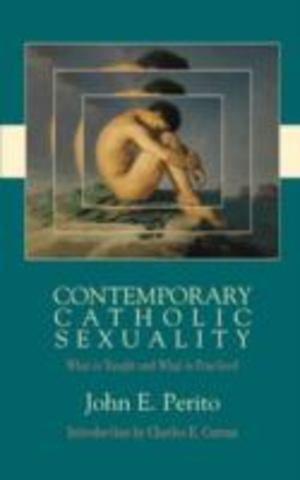 Contemporary Catholic Sexuality