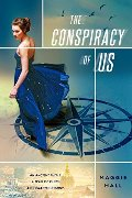 Conspiracy of Us (The Conspiracy of Us, #1), The
