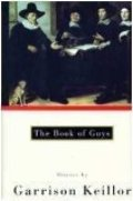 Book of Guys, The