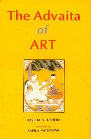 Advaita of Art, The