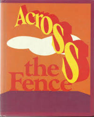 Across the Fence: Level 6