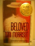 Beloved (Plume Contemporary Fiction)