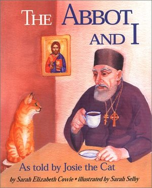 Abbot and I: As Told by Josie the Cat, The