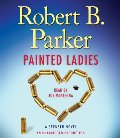 Painted Ladies: A Spenser Novel (Spenser Mysteries)