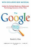 Google Story, The