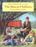 Boxcar Children, 60th Anniversary Edition, The