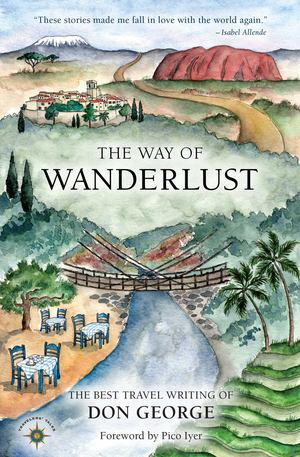 Way of Wanderlust, The