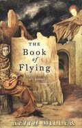 Book of Flying, The
