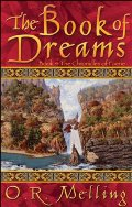 Book of Dreams (The Chronicles of Faerie, #4), The