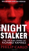 Night Stalker (Pinnacle True Crime), The