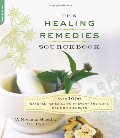 Healing Remedies Sourcebook: Over 1000 Natural Remedies to Prevent and Cure Common Ailments, The