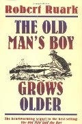 Old Man's Boy Grows Older, The