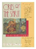 Cries of the Spirit : a Celebration of Women's Spirituality
