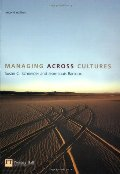 Managing Across Cultures (2nd Edition)