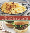 American Diabetes Association Diabetes Comfort Food Cookbook, The