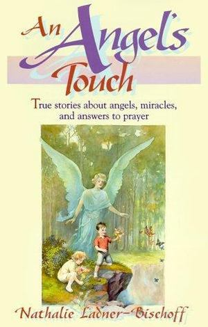 Angel's Touch, An