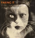 Faking It: Manipulated Photography before Photoshop (Metropolitan Museum of Art)