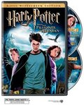 Harry Potter and the Prisoner of Azkaban (Two-Disc Widescreen Edition)