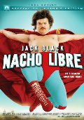 Nacho Libre (Full Screen Special Collector's Edition)