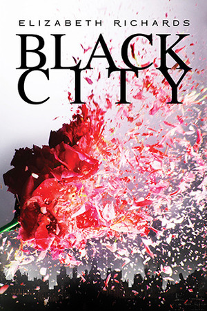 Black City (Black City Chronicles, Book 1)