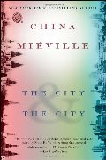 City & The City (Random House Reader's Circle), The
