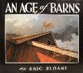 Age of Barns, An