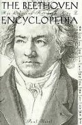 Beethoven Encyclopedia, The