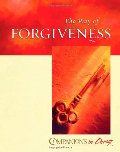 Way of Forgiveness, Participants Book, The
