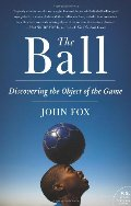 Ball: Discovering the Object of the Game, The