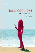 Tall Cool One (A-List, No. 4)