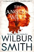 Angels Weep (The Ballantyne Novels Book 3), The