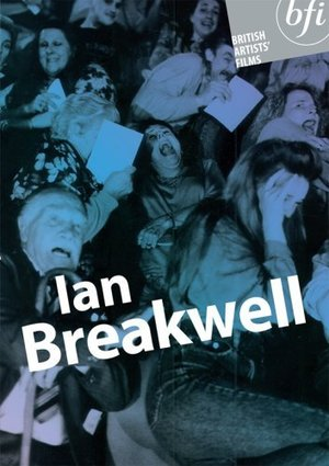 British Artists' Films: Ian Breakwell