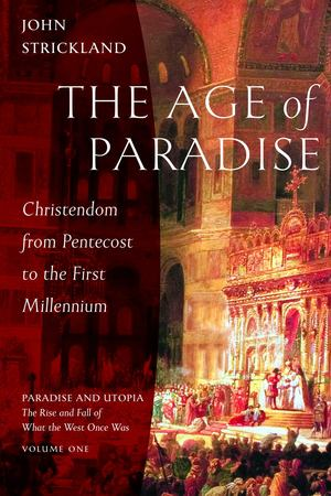 Age of Paradise, The