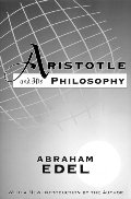 Aristotle and His Philosophy