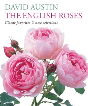 English Roses: Classic Favorites and New Selections, The