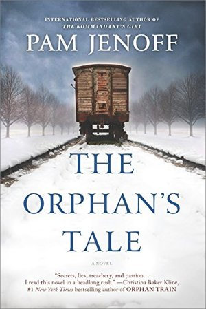 Orphan's Tale, The