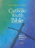 Catholic Youth Bible, Revised: New American Bible, The