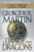 Dance with Dragons: A Song of Ice and Fire: Book Five, A