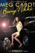 Being Nikki (AirHead, No. 2)
