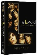 L Word - The Complete Fifth Season, The