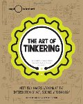 Art of Tinkering, The