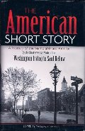 American Short Story: A Treasury of the Memorable and Familiar, The