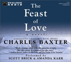 Feast of Love, The