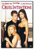 Cruel Intentions [DVD]