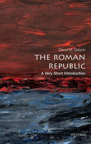Roman Republic, The