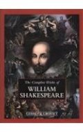 complete works of William Shakespeare, The