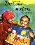 Color of Home (Phyllis Fogelman Books), The