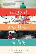 Girl Who Wrote in Silk, The